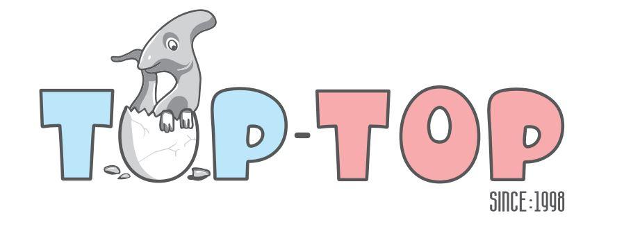 Top-Top Logo
